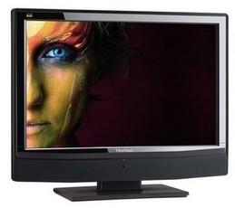 Produktfoto Viewsonic NX 2240W