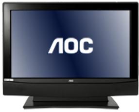 Produktfoto AOC L26W781B