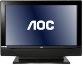 Produktfoto AOC L32W781