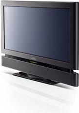 Produktfoto Metz Linus 32 HDTV 100