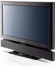 Produktfoto Metz Linus 32 HDTV 100 R*
