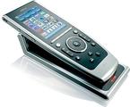 Produktfoto Philips TSU 9400