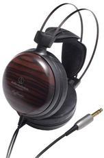 Produktfoto Audio-Technica  ATH-W5000