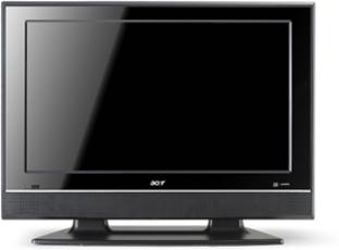 Produktfoto Acer AT 2621
