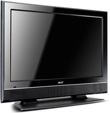 Produktfoto Acer AT3221