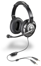 Produktfoto Plantronics Audio 360