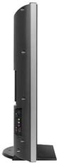 Produktfoto Sony KDL-40D3550