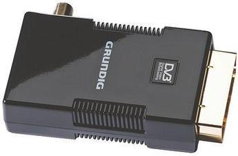 Produktfoto Grundig DSR 1750 Micro