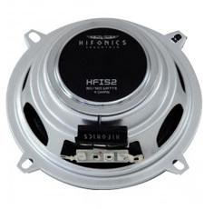 Produktfoto Hifonics HFI5.2C