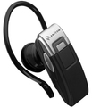 Produktfoto Anycom/RFI Paros 10