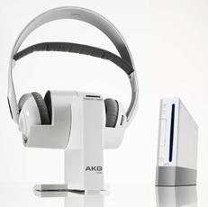 Produktfoto AKG K 930