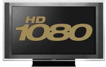 Produktfoto Sony KDL-70X3500