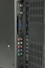 Produktfoto Hisense LHD 3207