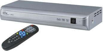 Produktfoto Elta 8664 DVB-T