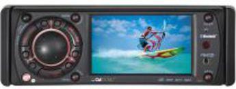 Produktfoto Clatronic AR 760