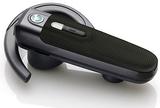 Produktfoto Sony Ericsson HBH-PV703
