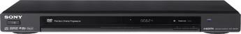 Produktfoto Sony DVP-NS 78 HB