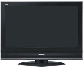 Produktfoto Panasonic TX-26LMD70FA