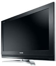 Produktfoto Toshiba 32C3035DG