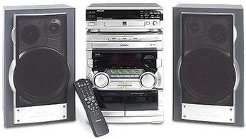 Produktfoto Philips FW 930 SR