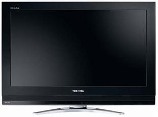 Produktfoto Toshiba 32R3500PG
