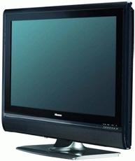 Produktfoto Hisense LHD4033DEU