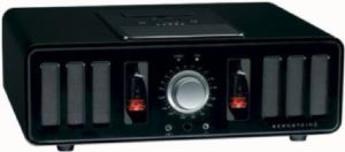 Produktfoto Bernstein ITR 10