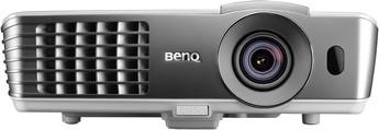 Produktfoto Benq W1070