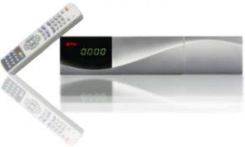Produktfoto FTE MAX S300 CI