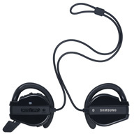 Produktfoto Samsung YA-BH 270