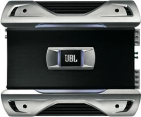 Produktfoto JBL GTO 3501