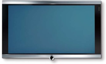 Produktfoto Loewe Individual 52 Compose FULL HD+ 100