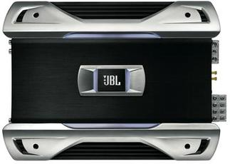 Produktfoto JBL GTO 504E