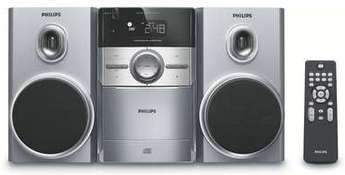 Produktfoto Philips MC146