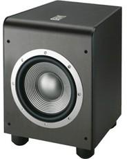 Produktfoto JBL ES 150 P