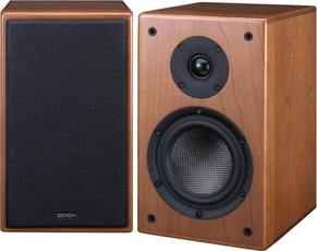 Produktfoto Denon SC CX 303