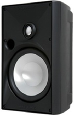 Produktfoto Speakercraft OE 6 Three