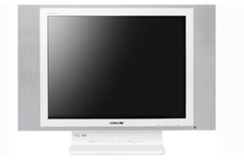 Produktfoto Sony KDL-20G3030