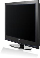 Produktfoto Samsung PS-50E92H