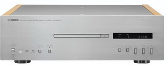 Produktfoto Yamaha CD-S2000