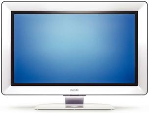 Produktfoto Philips 42PFL9900