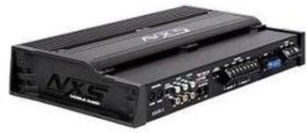 Produktfoto NXS NX 400.4