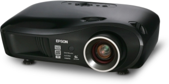 Produktfoto Epson EMP-TW2000
