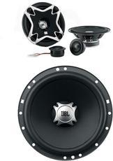 Produktfoto JBL GT5-500C