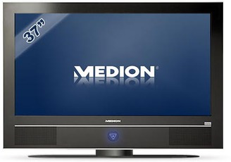 Produktfoto Medion MD30264