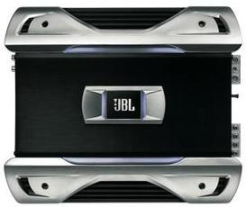 Produktfoto JBL GTO 752 E