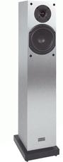 Produktfoto Audiophysic YARA II Evolution