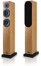Produktfoto Audiophysic YARA II Classic