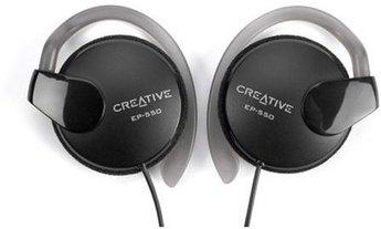 Produktfoto Creative EP 550