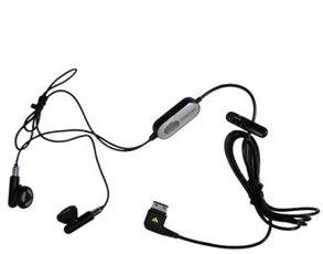 Produktfoto Samsung Headset Stereo